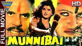 Munni Bai Hindi Full Movie || Dharmendra, Sapna, Durgesh Nandni || Hindi Movies MP3