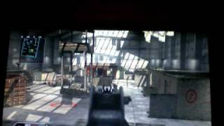 XFPS | COD4 | PS3