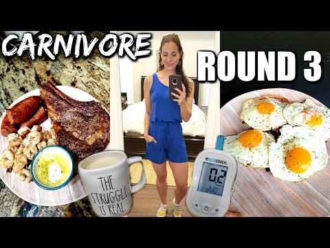 carnivore-diet-challenge!-|-round-3!-|-nicole-burgess