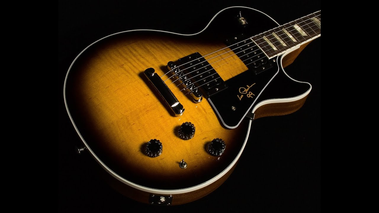 Gibson Les Paul Emg Wiring