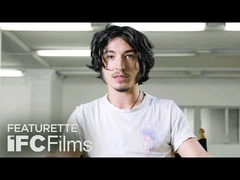 The Stanford Prison Experiment - Featurette I HD I IFC Films