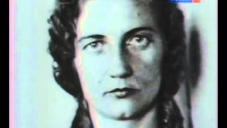 У войны не женское лицо - Милосердие (6 Серия)