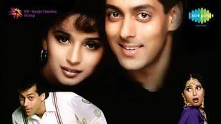 Hum apke hai koun | Full movie|  Salman khan|  Madhuri dixit Thumb