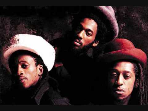 Aswad - On and On (12'' Version) [Featuring Sweetie Irie]