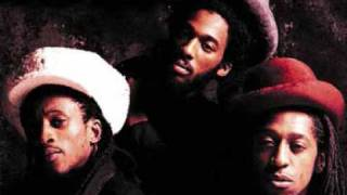 Aswad - On and On (12