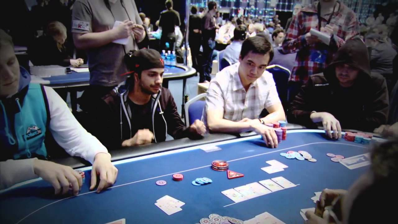 Monte casino poker tournament 2013 foxwoods casino indian reservation