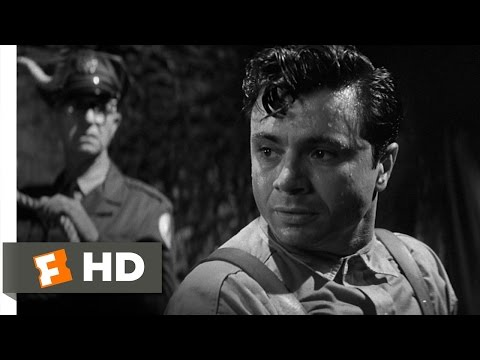 in-cold-blood-(8/8)-movie-clip---the-valley-of-the-shadow-of-death-(1967)-hd