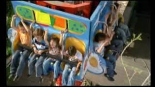 Allou! Fun Park - Kidom tvc