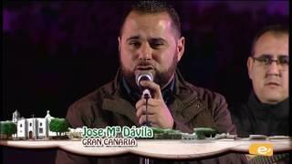 XI Encuentro de Repentistas Verseando con Ingenio 28.01.2017