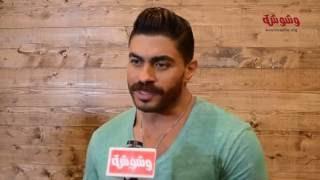 بالفيديو.. خالد سليم يكشف تفاصيل 'اختيار إجباري ولاد تسعة'