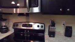 Jacksonville Corporate Housing- Fully Furnished Rental Housing
