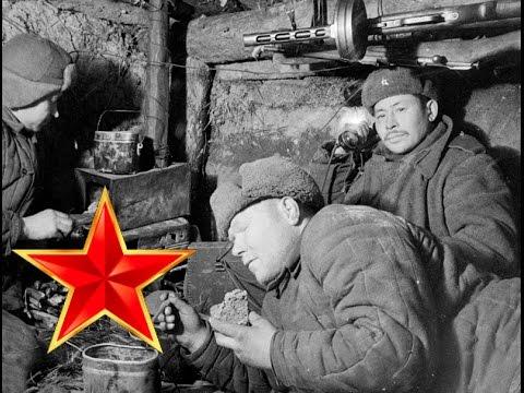 Скачать песню Ринат Шафеев - Землянка (военные песни)