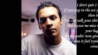 Watch Atmosphere YGM video