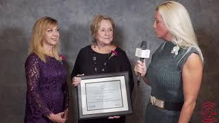 St Albert 2018 Small Business Awards of Distinction Winner Interviews