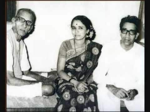 Bal Thackeray Rare Photos
