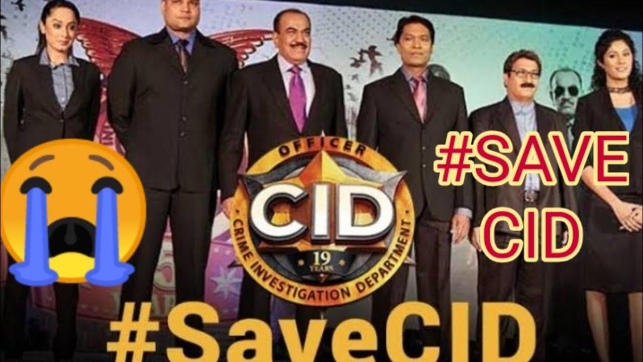 Save Cid cid stopped ||cidtelugu||cidintelugu||cidteluguepisodes