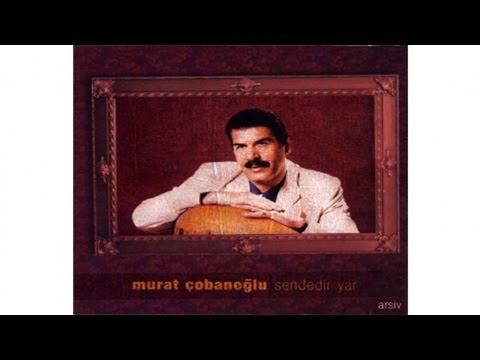 Murat Çobanoğlu - Biri Allah Biri Muhammet