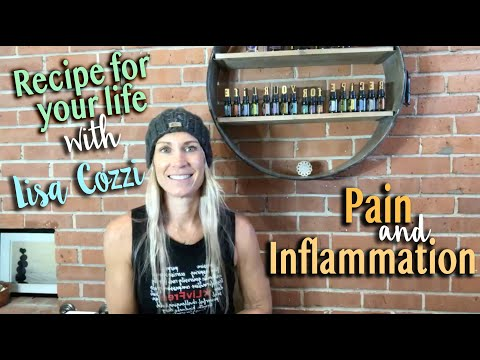 treat-pain-and-inflammation-with-essential-oils
