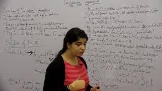 PolSc_XII_International Organizations_Part1_nternational Organisation & Evolution_Arunima Sethi