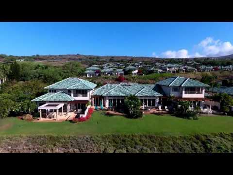 House for Sale Lanai, HI Terraces by Sherri Williams