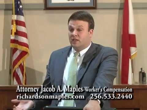Jacob Maples