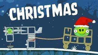[ePIGsodes] - Christmas!