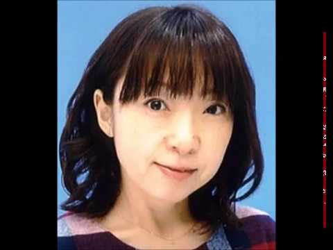 Yoko Asada - Eternal (Dragon Knight 4) (1997)