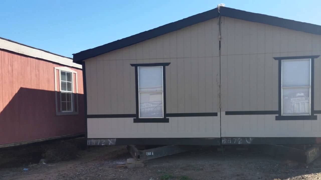 Mobile Home For Sale 28x44 3 Bedrooms 2 Bath In Albuquerque Nm Youtube