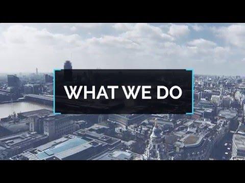 bluegrass-digital-showreel-2016---a-creative-technology-company