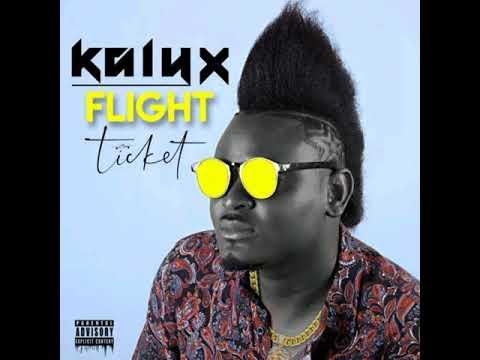 Kalux : Saka ft Tboss and Staika