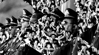 Ditadura à brasileira: 1964-1985