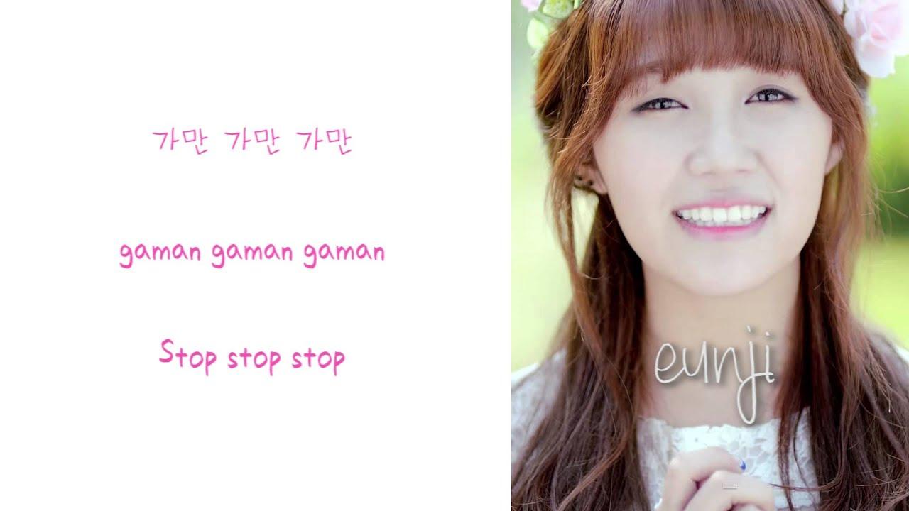 Apink (all songs) 💖🤗 (album 5-9)   K-Pop Amino