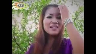 Juragan Empang Koplo: Lagu Cirebonan Paling Terkenal