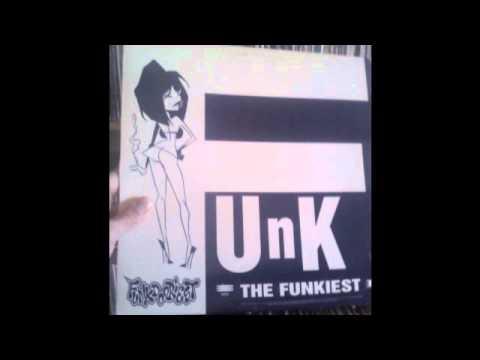 Funkdoobiest - The Funkiest REMIX [1993].wmv