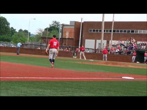 Jake Koerner - Butler Traditional High School