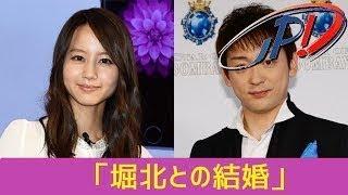 9月26日放送の『徹子の部屋』に、俳優の山本耕史(40)が出演。元...