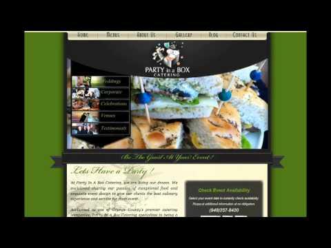 Website Design Freelancer in India