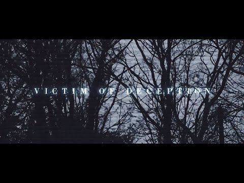 Victim of Deception - Prostrate [Official Music Video]