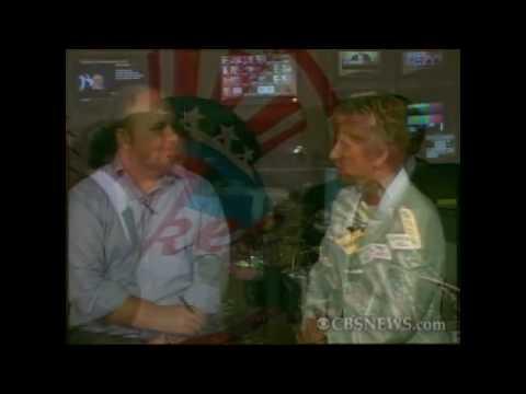 George Steinbrenner Remembered