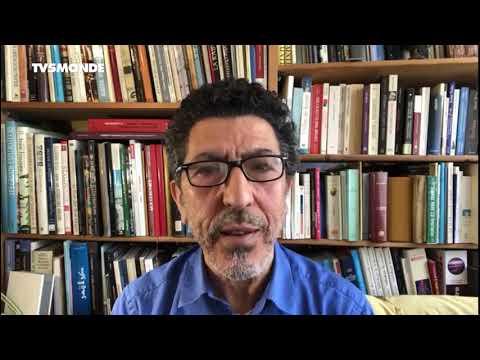 Ramadan et coronavirus: le jeûne et la gêne