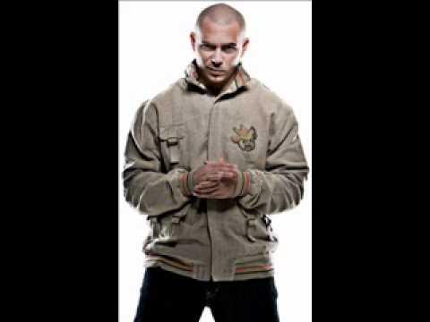 Pitbull feat. Nayer & Mohombi - Sauve (Ste-V remix)