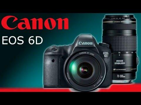 Цифровой фотоаппарат Nikon L820. Купить фотоаппарат Никон Л820 .