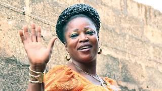 ODAROAGBON Part 2 (Latest Benin Movie 2018)
