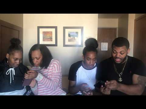 Smash or Pass CELEBRITY Edition Ft. (most of) The Fab 5 Way (VERY FUNNY) | Velcro Show