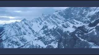 Serhat Durmus - La Câlin (Music Official) 2019