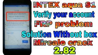 Micromax Q4251 Frp Unlock Tool
