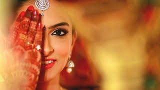 Coimbatore Grand Wedding   Dr. Jagathis & Dr. Deepa   Wedding Film by  ISWARYA PHOTOS