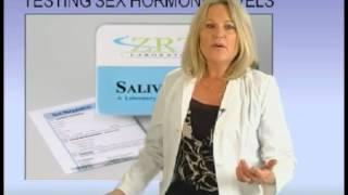 Hormonal Imbalances in Women - an Introduction