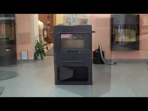 hwam classic 4 krbova kamna youtube. Black Bedroom Furniture Sets. Home Design Ideas