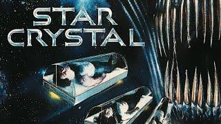Star Crystal (1986) [SciFi] | ganzer Film (deutsch)